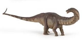 Apatosaurus [HRAČKA]